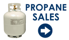 Propane Sales & Services in Mt. Airy NC & King NC