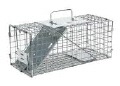 Where to rent ANIMAL TRAP LARGE in Mt. Airy NC