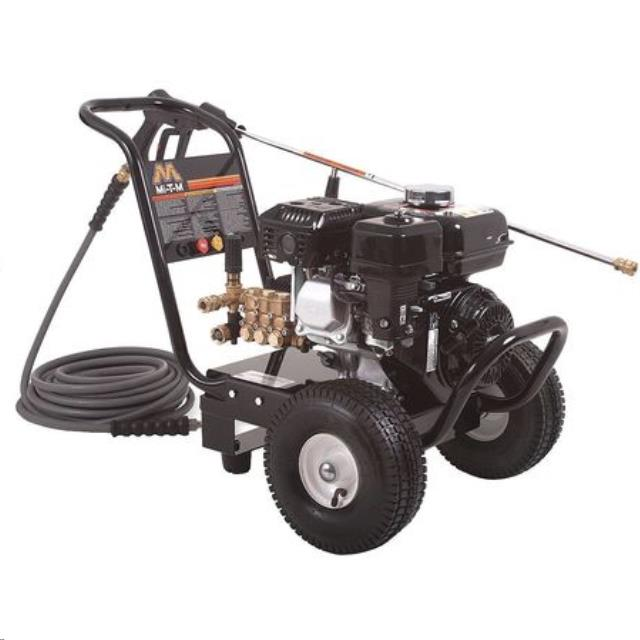 Where to find PRESSURE WASHER 3000PSI 3GPM in Mt. Airy