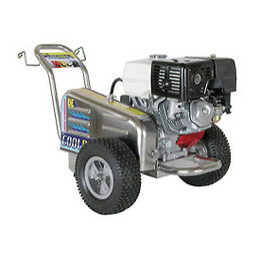 Where to find PRESSURE WASHER 4000PSI 3.5GPM in Mt. Airy