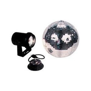 Where to find MIRROR BALL W LIGHTS in Mt. Airy