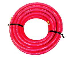 Where to find 1  AIR HOSE X 50 in Mt. Airy