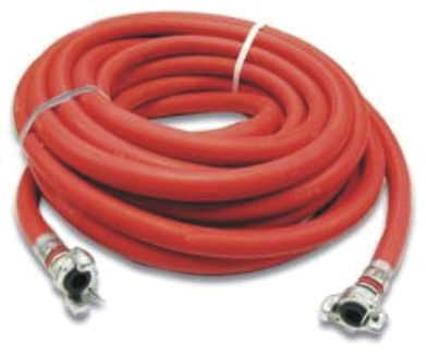 Where to find AIR HOSE 3 4 X 50 in Mt. Airy