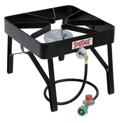 Where to find PROPANE BURNER in Mt. Airy