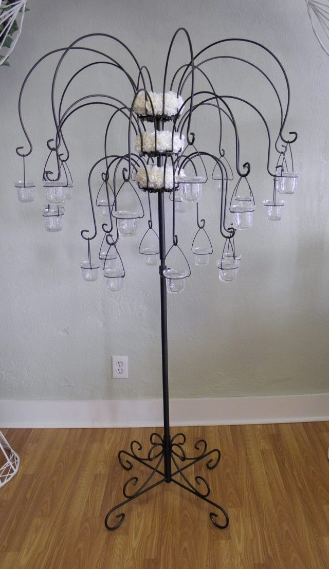 Where to find WILLOW 24LT.CANDELABRA in Mt. Airy