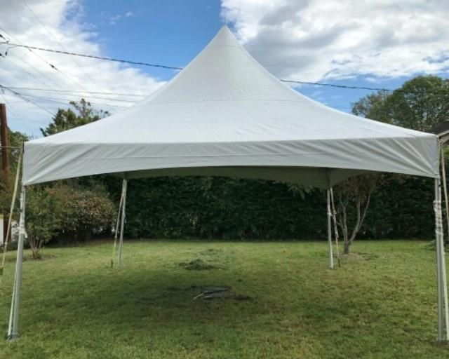 Where to find HIGHPEAKTENT15X15 in Mt. Airy