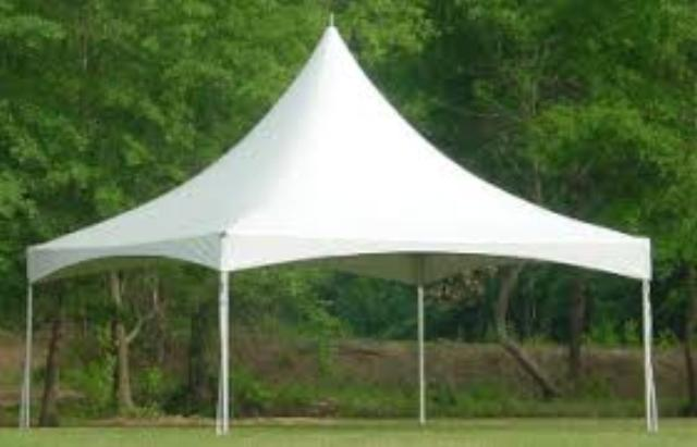 Where to find HIGHPEAKTENT20X20 in Mt. Airy