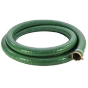 Where to find HOSE SUCTION 4  X 20 in Mt. Airy