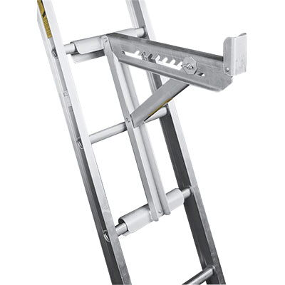 Where to find LADDER JACK 2-RUNG LONG in Mt. Airy