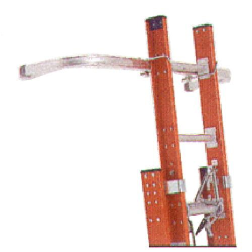 Where to find LADDER STABILIZER in Mt. Airy