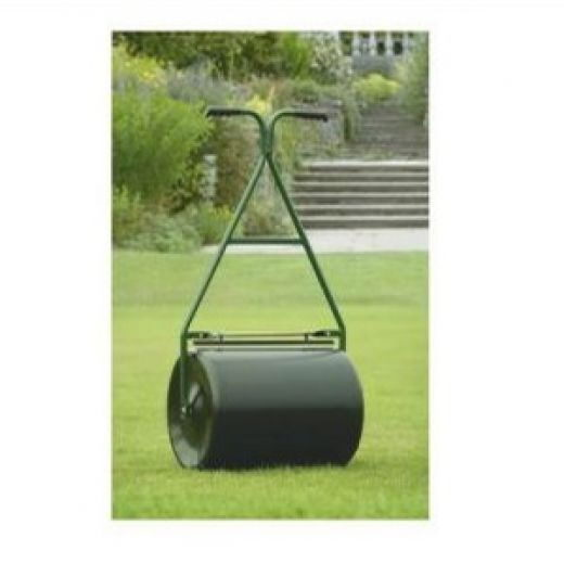 Where to find LAWN ROLLER in Mt. Airy