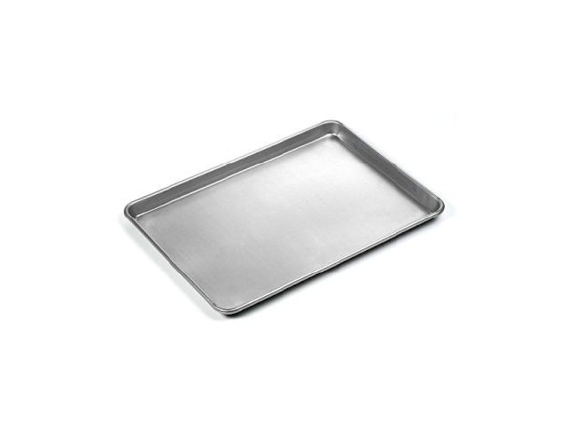 Where to find SHEET PAN 17X26X1 in Mt. Airy