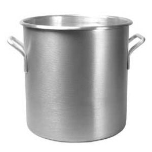 Where to find ALUM 60QT POT W STRAIN in Mt. Airy