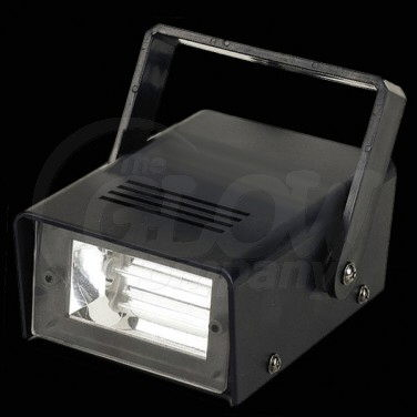 Where to find STROBE LIGHT in Mt. Airy