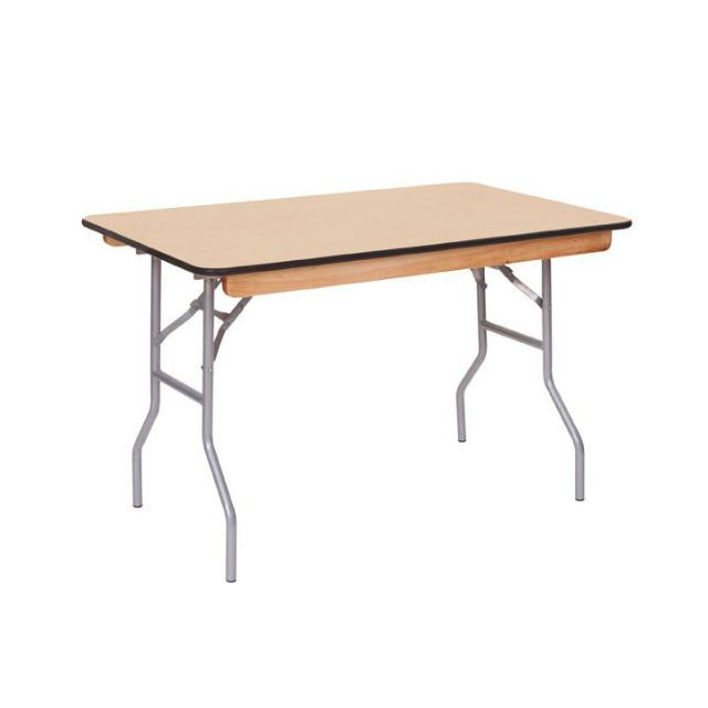 Where to find 4  BANQUET TABLE in Mt. Airy