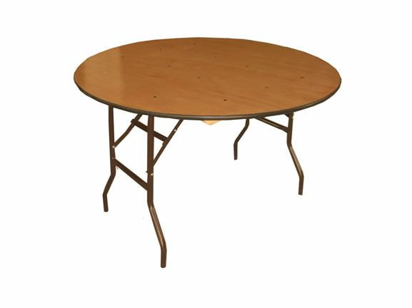 Where to find 5  ROUND TABLE in Mt. Airy