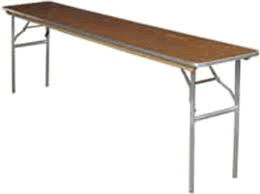 Where to find 6  X 18  CONFERENCE TABLE in Mt. Airy
