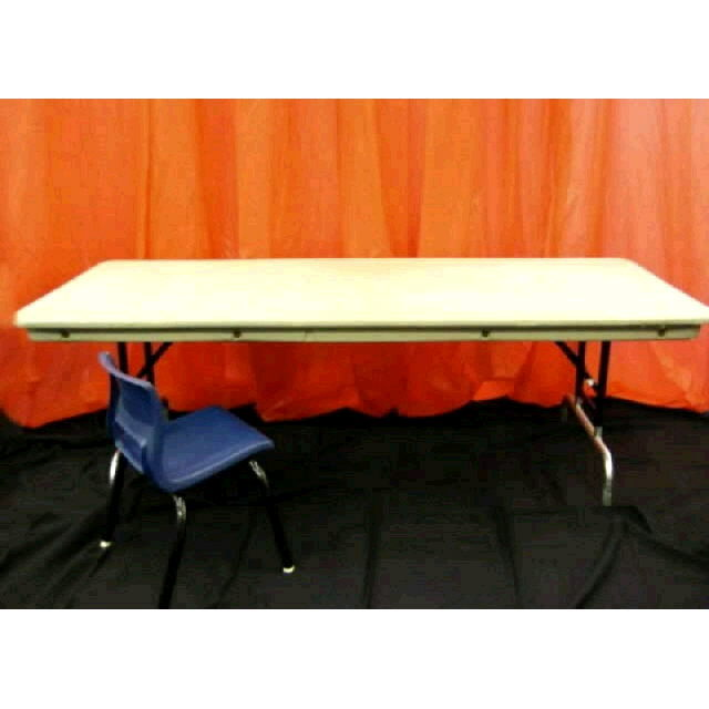Where to find 8  X 30  KIDS TABLE in Mt. Airy