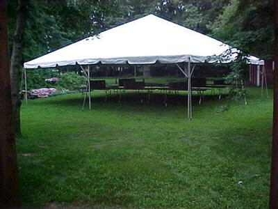 Where to find TENT 30X30 FUTURE EXP in Mt. Airy