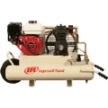 Where to rent AIR COMPRESSOR 5HP GAS in Mt. Airy NC