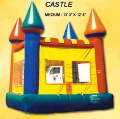 Where to rent CASTLE 12X13 in Mt. Airy NC
