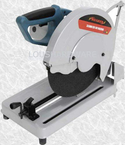 Where to find CHOP SAW TABLE TOP in Mt. Airy