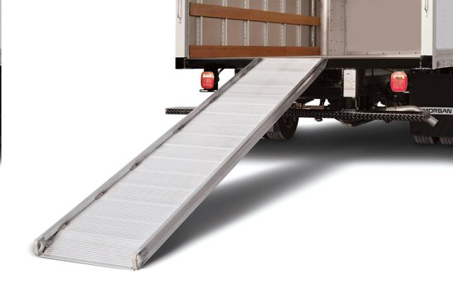 Where to find RAMP 2 X12  500LB in Mt. Airy