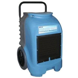 Where to find DEHUMIDIFIER 15 GAL DAY in Mt. Airy