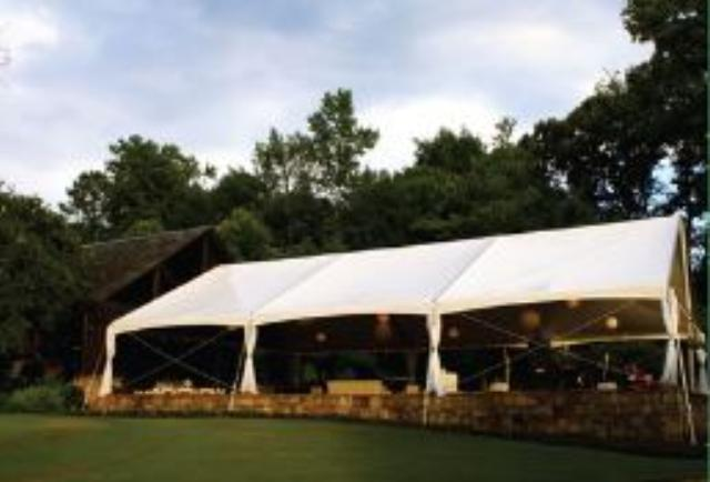 Where to find 20X60 FRAME TENT-GABLE END in Mt. Airy