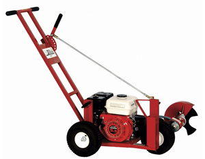 Where to find LAWN EDGER in Mt. Airy
