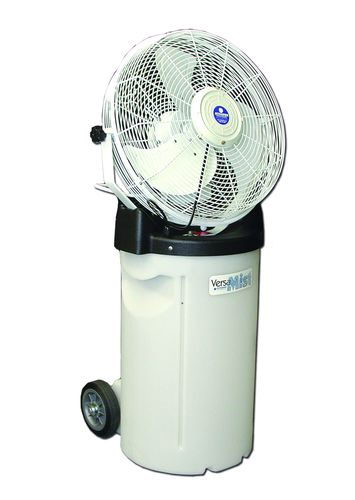 Where to find 18  MISTING FAN 14GAL in Mt. Airy