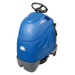 Where to find FLOOR SCRUBBER 20  RIDE in Mt. Airy