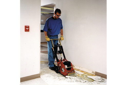 Where to find TILE CARPET STRIPPER in Mt. Airy