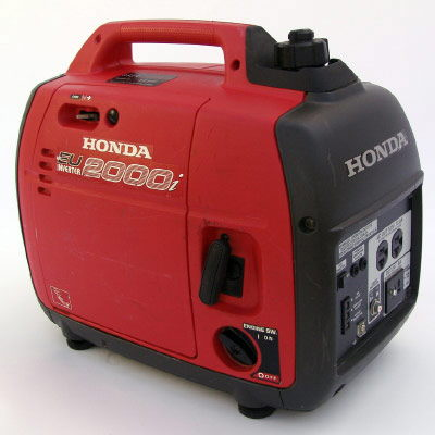 Where to find 2000 WATT GENERATOR QUIET in Mt. Airy