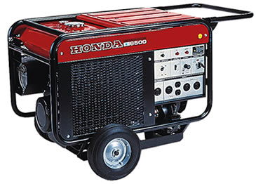 Where to find 6500 WATT GENERATOR in Mt. Airy