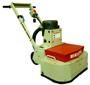 Where to find FLOOR GRINDER-DOUBLE in Mt. Airy