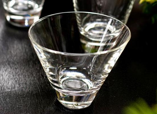 Where to find MARTINI-STEMLESS 11oz. in Mt. Airy