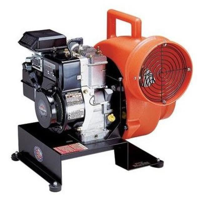 Where to find VENTILATION BLOWER in Mt. Airy