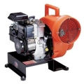 Where to rent VENTILATION BLOWER in Mt. Airy NC