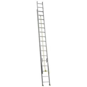 Where to find 32  EXTENSION LADDER in Mt. Airy