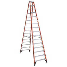 Where to find 16  STEP LADDER in Mt. Airy