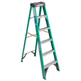 Where to find 6  STEP LADDER in Mt. Airy