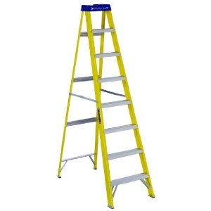 Where to find 8  STEP LADDER in Mt. Airy