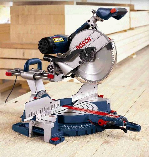 Where to find MITRE SAW 10  SLIDING in Mt. Airy
