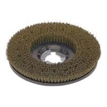 Where to find NYLON GRIT BRUSH 17 in Mt. Airy