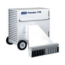 Where to find TENT HEATER 175K PROPANE in Mt. Airy