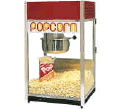 Where to rent POPCORN MACHINE in Mt. Airy NC