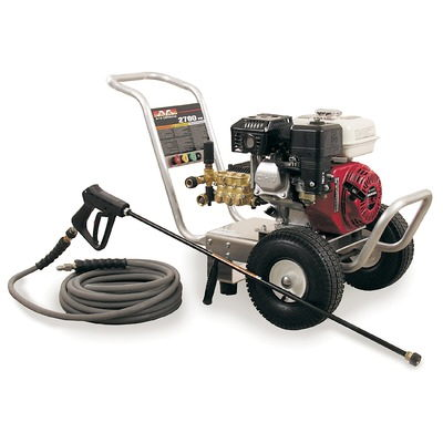 Where to find PRESSURE WASHER 2700PSI 3GPM in Mt. Airy