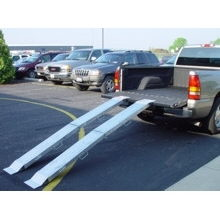 Where to find FOLDING RAMP 500 LB in Mt. Airy