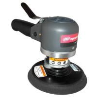 Where to find SANDER DUAL ACTION in Mt. Airy